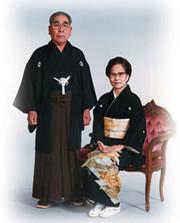 master_seikichi_Toguchi