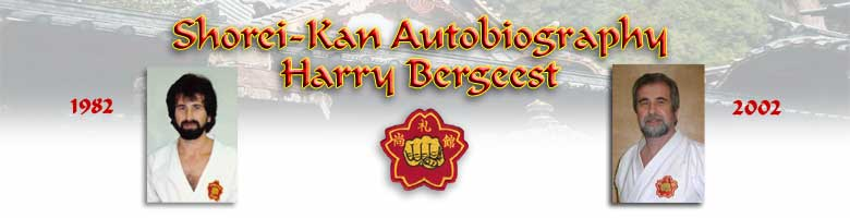 Harry_Bergeest_karate