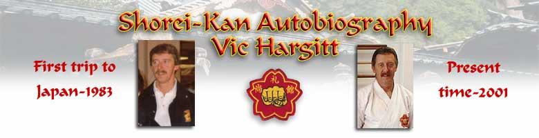 banner auto bio vic h