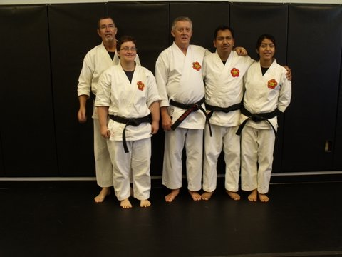 florida bb with shihan vic