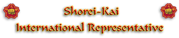 international representative_shorei_kan_karate