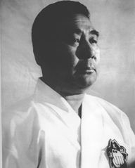 kaichosm_founder_shorei-kan_karate