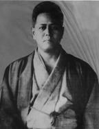 miyagi_karate