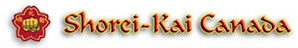 Shorei-Kan Karate